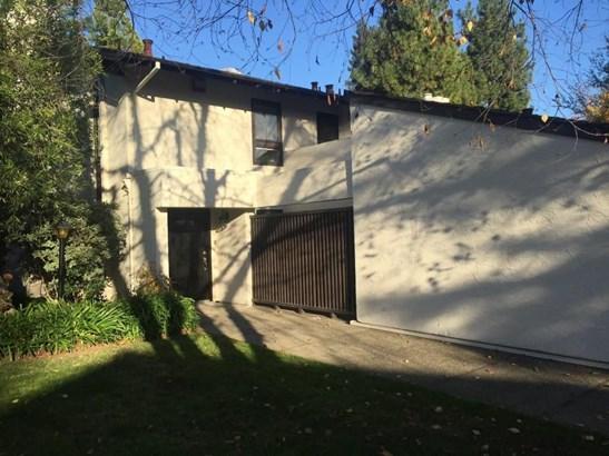 2427 Sharon Oaks Drive, Menlo Park, CA - USA (photo 1)