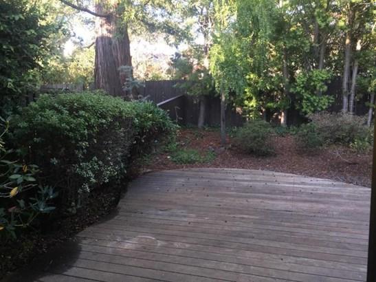 2427 Sharon Oaks Drive, Menlo Park, CA - USA (photo 5)