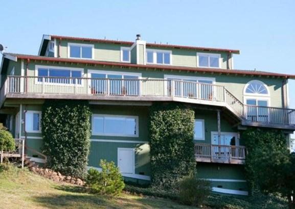 770 Alta Vista Road, Montara, CA - USA (photo 4)