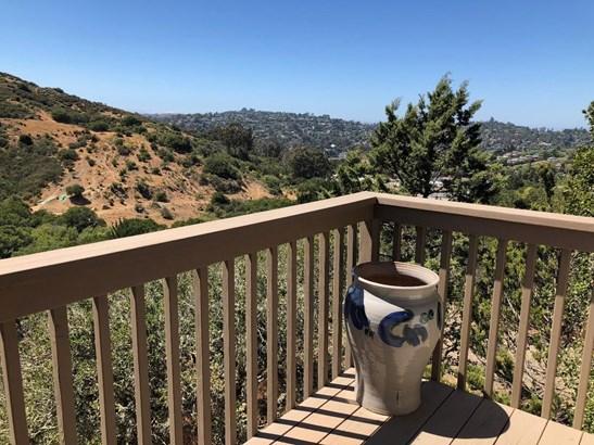 50 Camborne Avenue, San Carlos, CA - USA (photo 2)