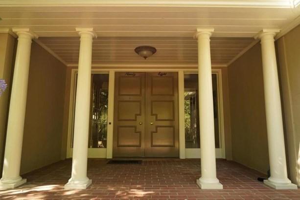 98 Magnolia Drive, Atherton, CA - USA (photo 1)
