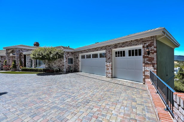 750 Crestview Drive, San Carlos, CA - USA (photo 4)