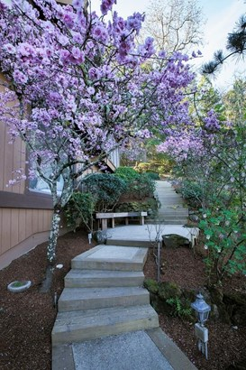 348 Ramona Road, Portola Valley, CA - USA (photo 5)