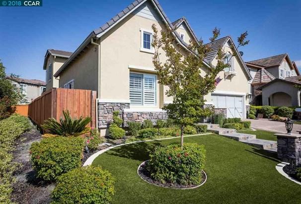 1593 Colchester St, Danville, CA - USA (photo 2)