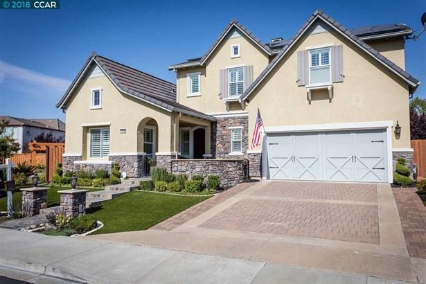 1593 Colchester St, Danville, CA - USA (photo 3)