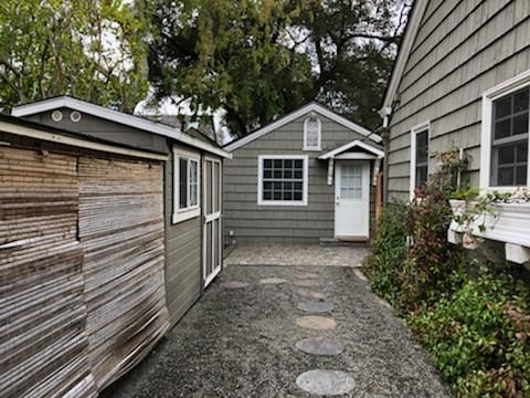 1512 Mariposa Avenue, Palo Alto, CA - USA (photo 1)