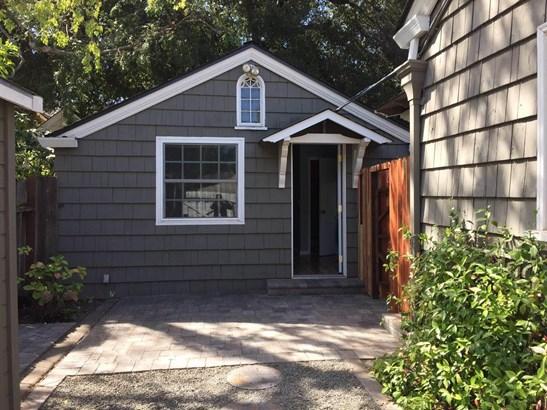 1512 Mariposa Avenue, Palo Alto, CA - USA (photo 2)