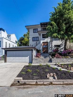 788 Santa Ray Ave, Oakland, CA - USA (photo 2)