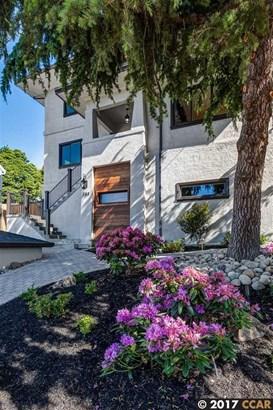 788 Santa Ray Ave, Oakland, CA - USA (photo 3)