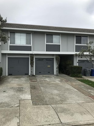 3839 Radburn Drive, South San Francisco, CA - USA (photo 1)