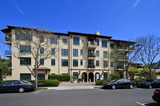 555 Byron Street, # 207 # 207, Palo Alto, CA - USA (photo 1)