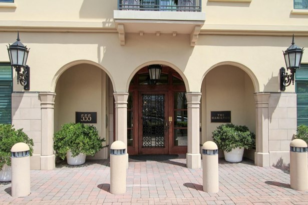 555 Byron Street, # 207 # 207, Palo Alto, CA - USA (photo 2)