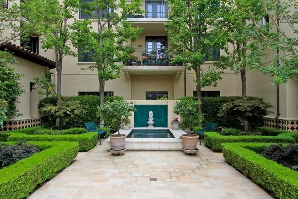555 Byron Street, # 207 # 207, Palo Alto, CA - USA (photo 4)