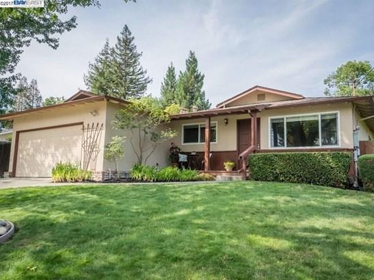 235 Croyden Drive, Pleasant Hill, CA - USA (photo 1)