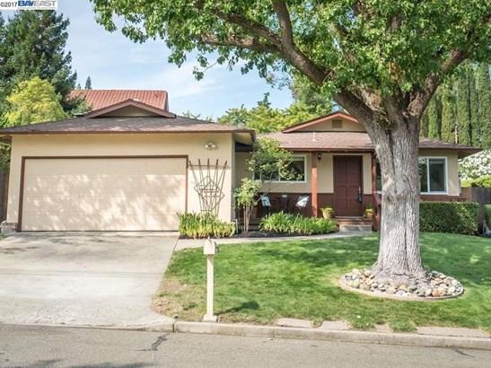 235 Croyden Drive, Pleasant Hill, CA - USA (photo 2)