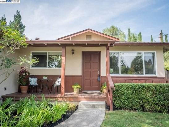 235 Croyden Drive, Pleasant Hill, CA - USA (photo 3)