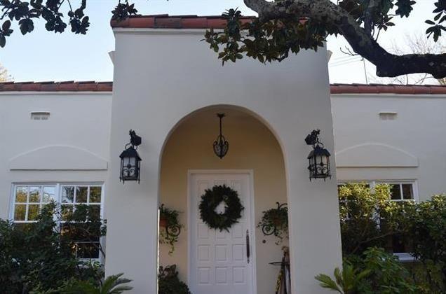 105 West Santa Inez, Hillsborough, CA - USA (photo 2)