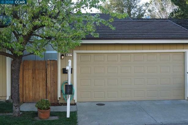 447 Thistle Cir, Martinez, CA - USA (photo 1)