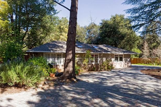 5 Cedar Lane, Woodside, CA - USA (photo 2)