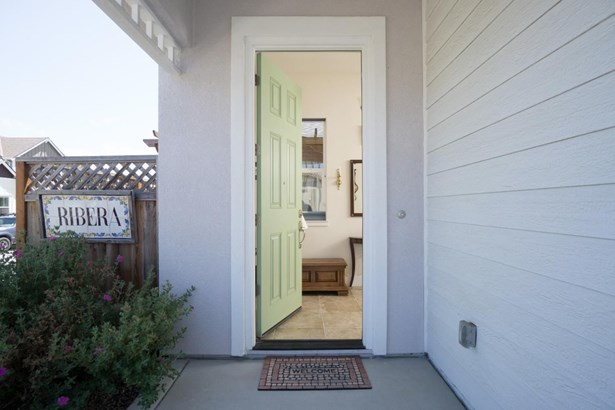 13438 Warren Avenue, Marina, CA - USA (photo 3)