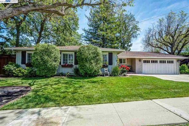 4426 Linda Way, Pleasanton, CA - USA (photo 1)