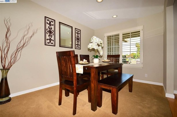 4696 Shasta Court, Pleasanton, CA - USA (photo 5)