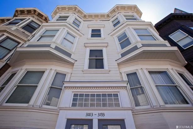 3191 California Street, San Francisco, CA - USA (photo 1)