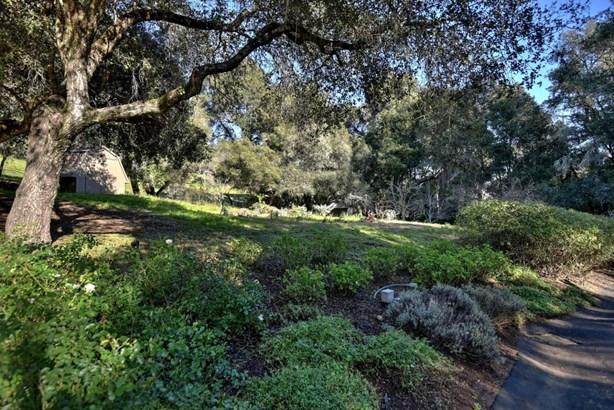 5042 Wildberry Lane, Soquel, CA - USA (photo 5)