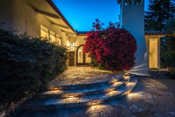 16181 Matilija Drive, Los Gatos, CA - USA (photo 5)