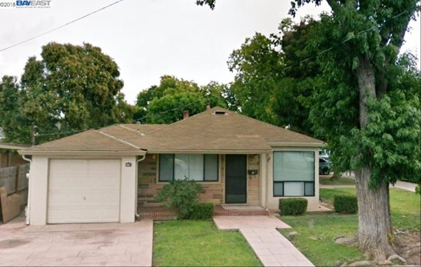 1038 Ora Ave, Livermore, CA - USA (photo 1)