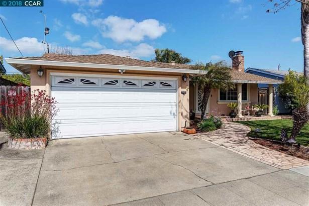 26670 Peterman Ave, Hayward, CA - USA (photo 2)