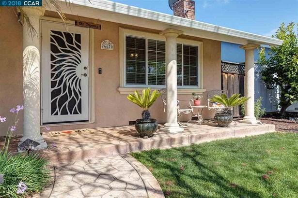26670 Peterman Ave, Hayward, CA - USA (photo 3)