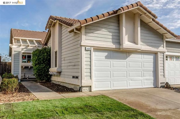 1626 Birdhaven Way, Pittsburg, CA - USA (photo 1)
