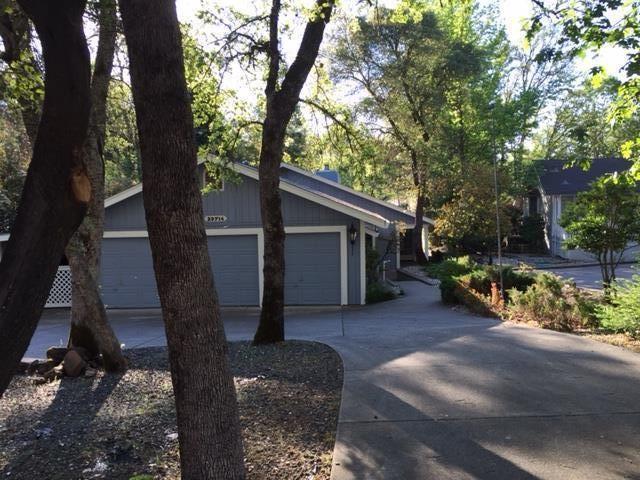 23714 Shadow Drive, Auburn, CA - USA (photo 1)