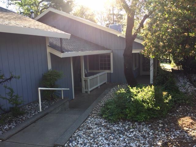 23714 Shadow Drive, Auburn, CA - USA (photo 2)
