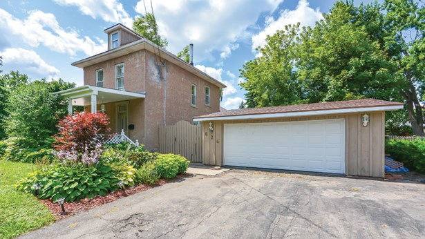 626 Eramosa Rd, Guelph, ON - CAN (photo 3)
