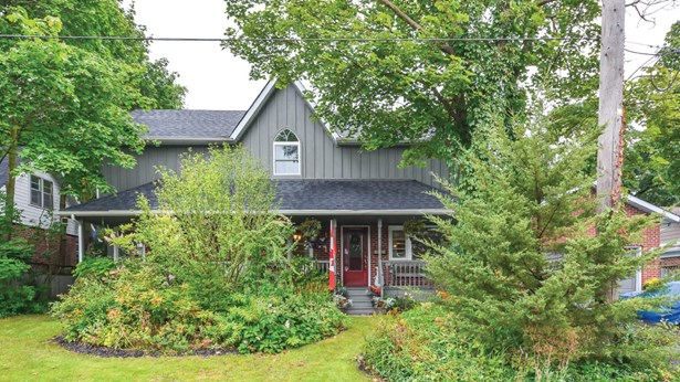 19 Echo Dr, Guelph, ON - CAN (photo 2)