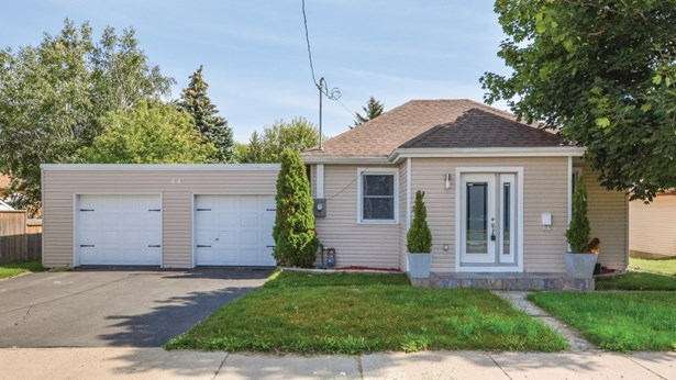 44 Speedvale Ave W, Guelph, ON - CAN (photo 2)