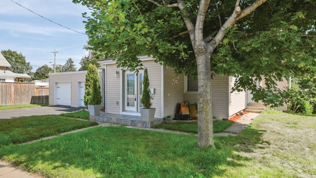 44 Speedvale Ave W, Guelph, ON - CAN (photo 3)