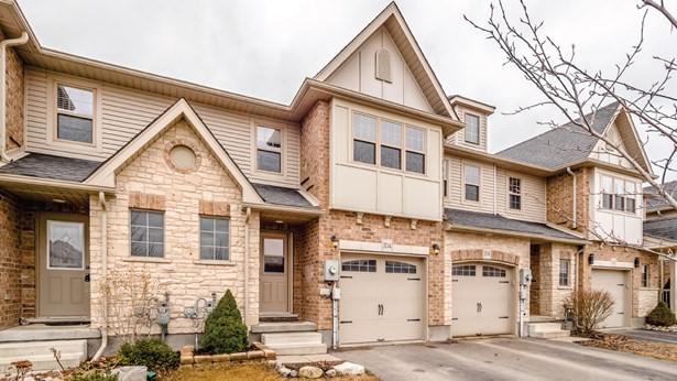 304 Severn Dr, Guelph, ON - CAN (photo 1)
