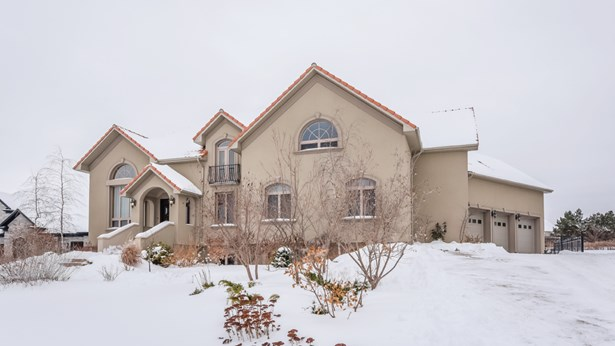 14 Canters Close, Kitchener, ON - CAN (photo 3)