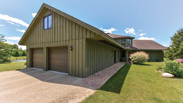 124212 Southgate Rd 12, Holstein, ON - CAN (photo 1)