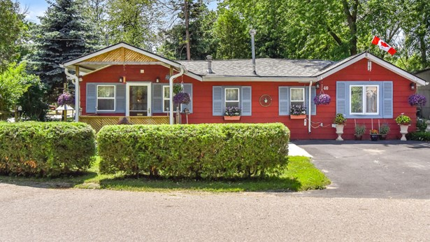40 Travelled Rd, Puslinch, ON - CAN (photo 2)