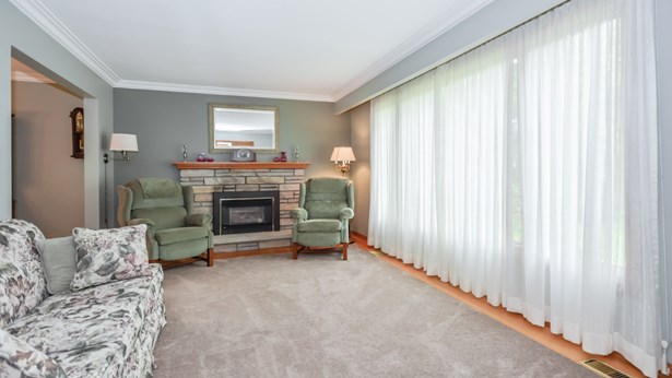 3 Graham St, Guelph, ON - CAN (photo 4)