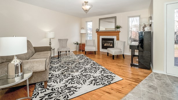 9 Parker Pl, Guelph, ON - CAN (photo 1)