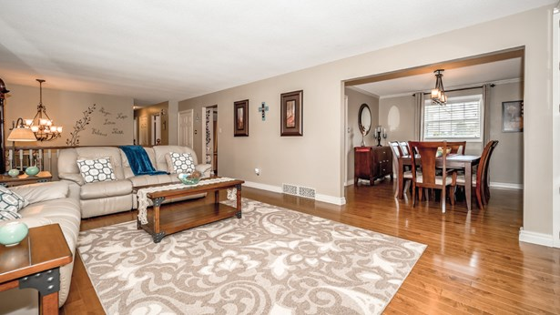 48 Lowrie Ln, Guelph, ON - CAN (photo 5)