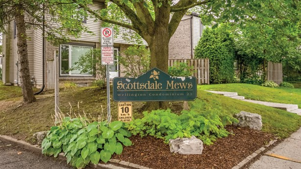 356 Scottsdale Dr, Guelph, ON - CAN (photo 2)