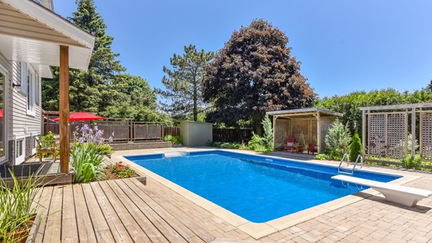 3 Renfrew Pl, Guelph, ON - CAN (photo 1)