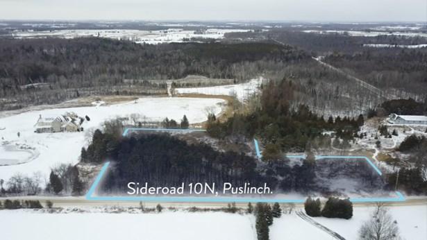 4610b Sideroad 10n, Puslinch, ON - CAN (photo 1)