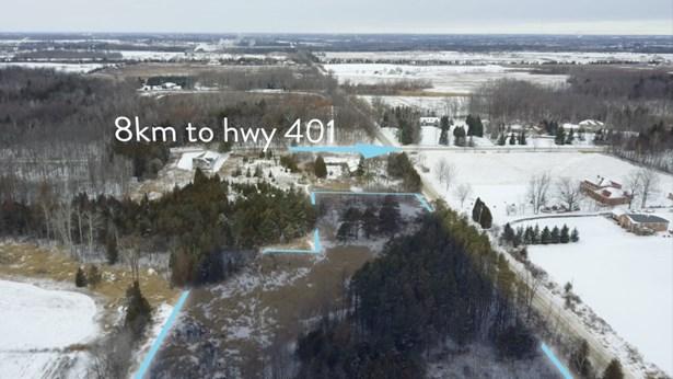 4610b Sideroad 10n, Puslinch, ON - CAN (photo 2)